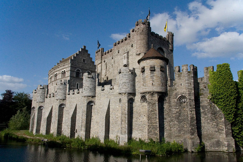 File:Gravensteen-Gent-MM.jpg