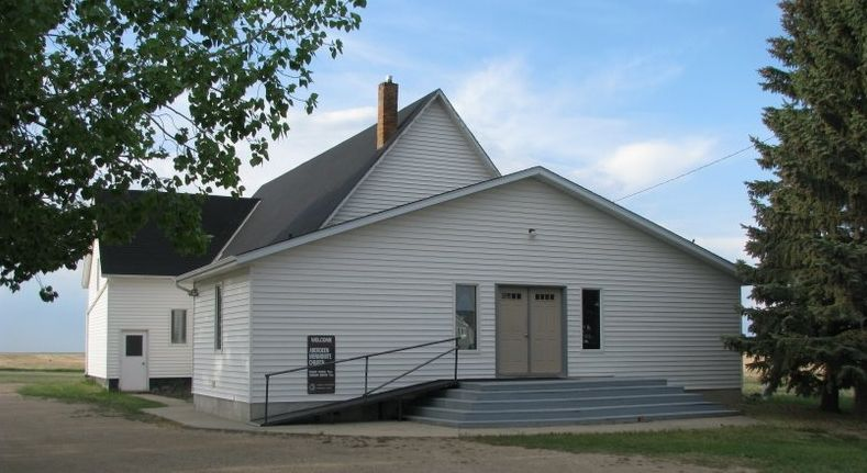 File:Aberdeen Mennonite Church.JPG