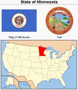 File:Minnesota1.jpg