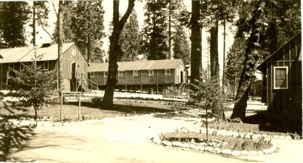 File:Powellsville.jpg