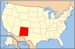 File:New Mexico2.jpg