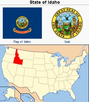 File:Idaho1.jpg