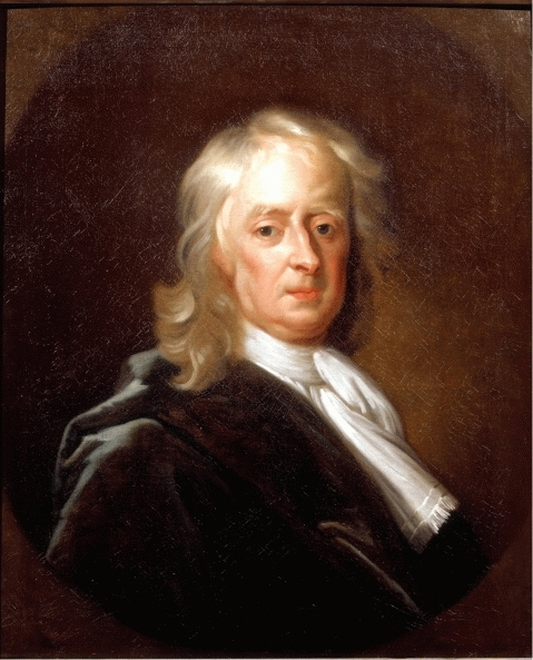 File:Isaac Newton by Enoch Seeman 1725.jpg