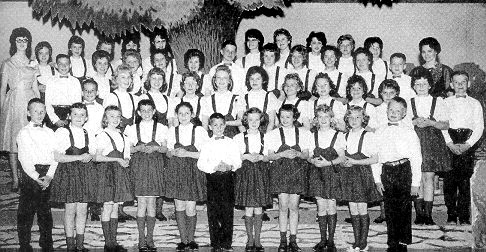 File:WinnipegChildrensChoir.jpg