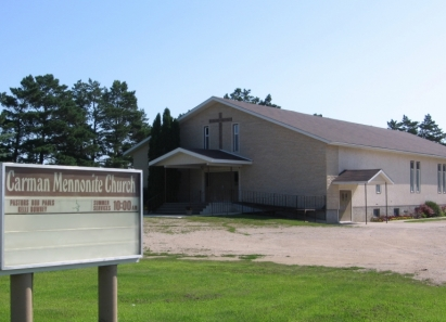 File:Carman-Mennonite-Church.jpg