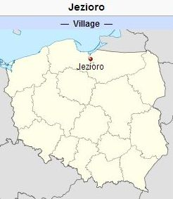File:Jezioro map.jpg