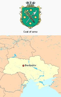 File:Berdichev.jpg