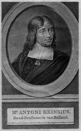 File:Anthonie Heinsius.JPG
