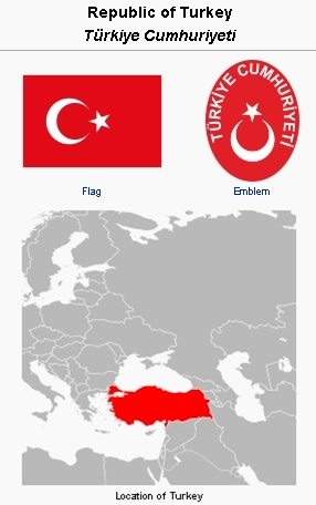 File:Turkey1.jpg