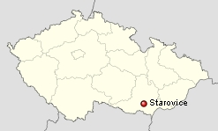 File:Starovice.jpg
