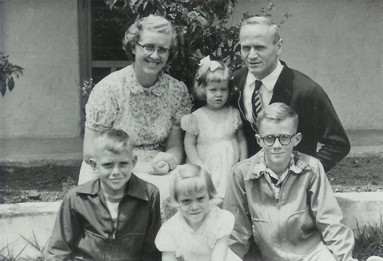 File:John Dyck family.jpg