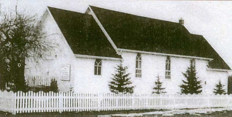 File:Dundurn-Mennonite-Church-1930s.jpg