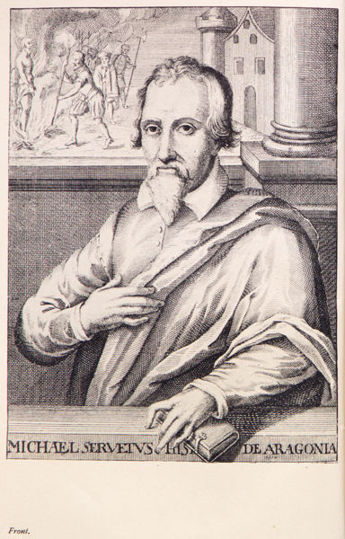 File:Michael-Servetus.jpg