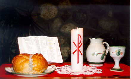 File:Communion Set.jpg