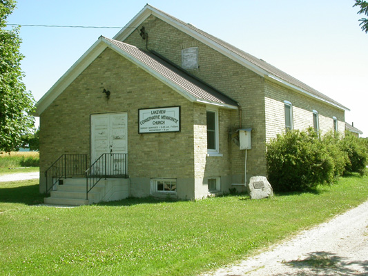 File:LakeviewConservativeMennonite.jpg