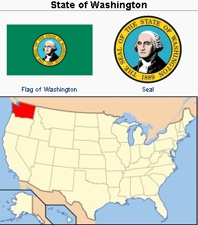 File:Washington1.jpg