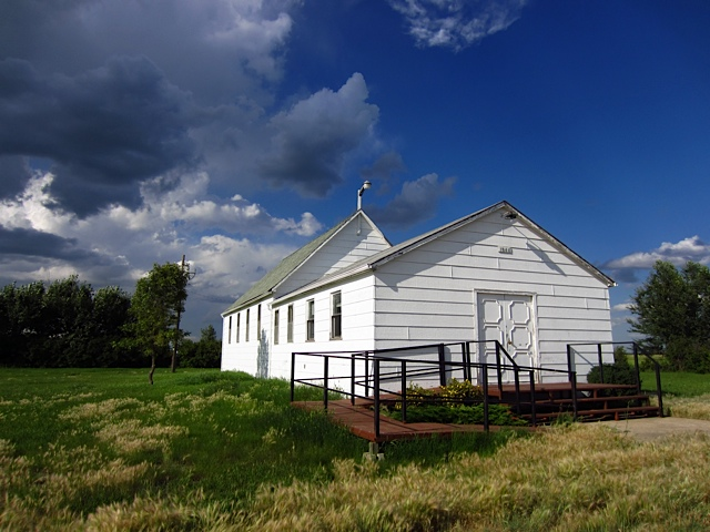File:SuperbMennoniteChurch2.jpg