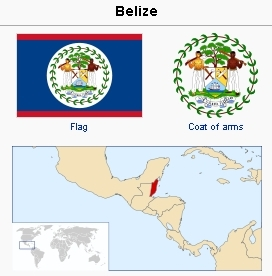 File:Belize1.jpg