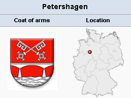 File:PetershagenGermany.jpg