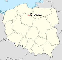File:Dragacz.jpg