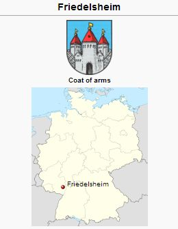 File:FriedelsheimMap.jpg