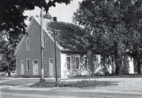 File:Goodville-Mennonite-Church-1946.jpg