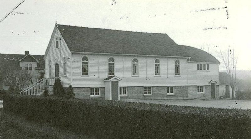 File:VinelandMennoniteChurch1946.jpg
