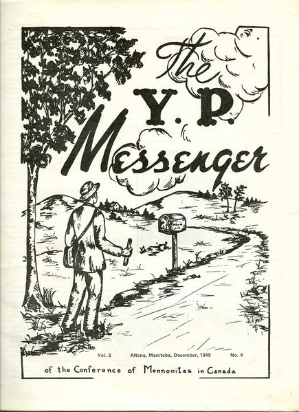 File:YP-Messenger.jpg