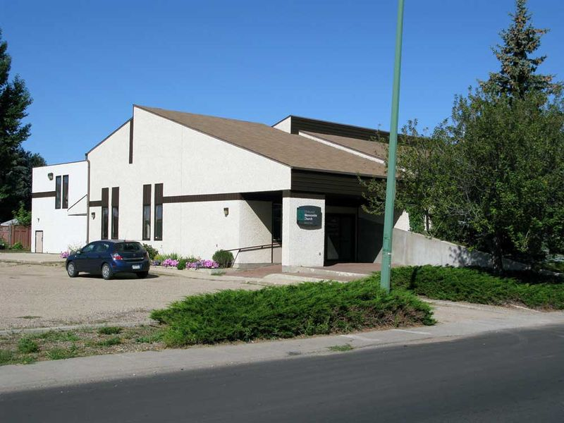 File:Wildwood-Mennonite-Church-Saskatoon-2009.jpg