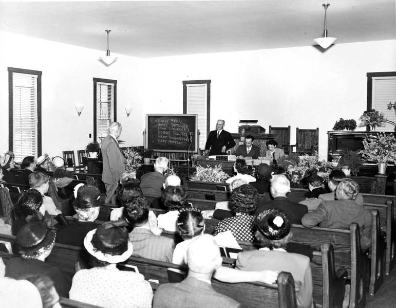 File:Eastern-District-Conference-Session-May-1951A-Richfield-Church.jpg