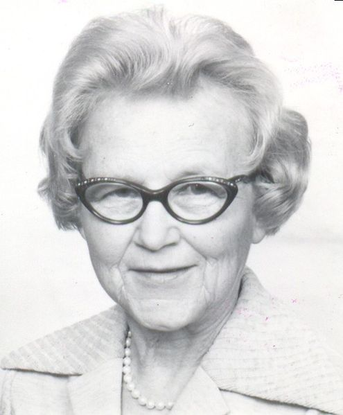 File:Janzen- Helen 1908-1992 in 1974.jpg
