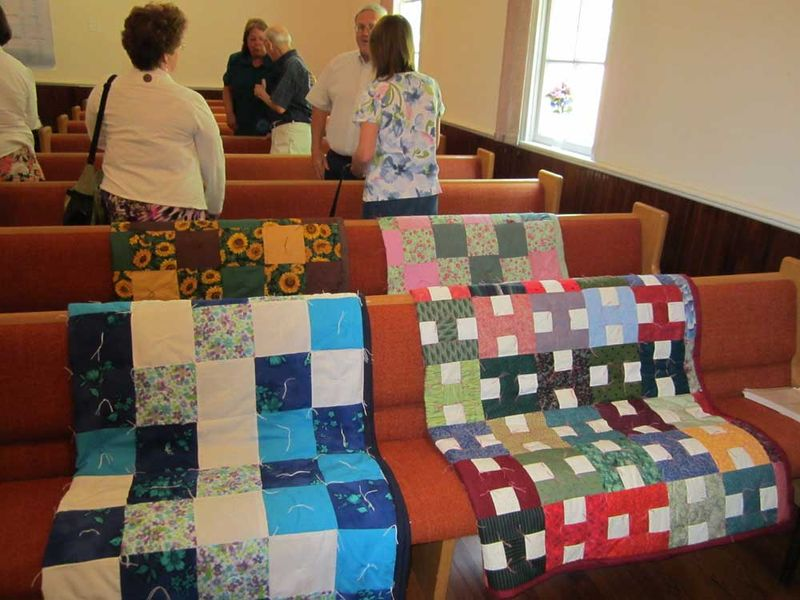 File:Beldor-Mennonite-Church-Elkton-Virginia-Quilts.jpg