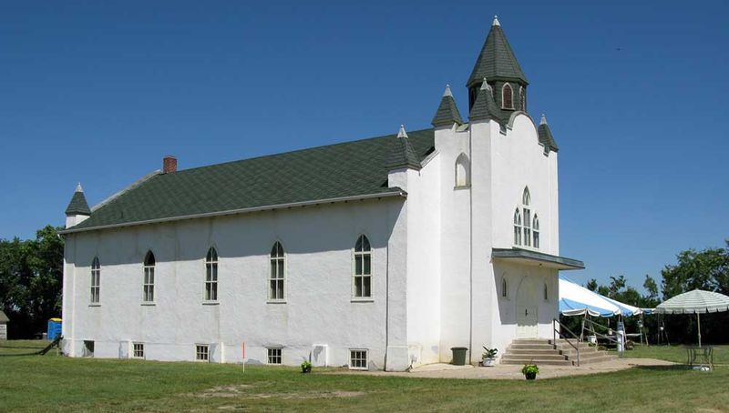 File:Arelee-MB-Church-Exterior-2008.jpg