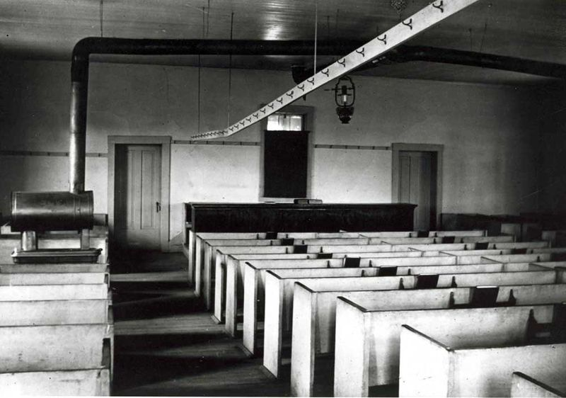 File:1766-Yellow-Creek-Frame-Meetinghouse-interior.jpg