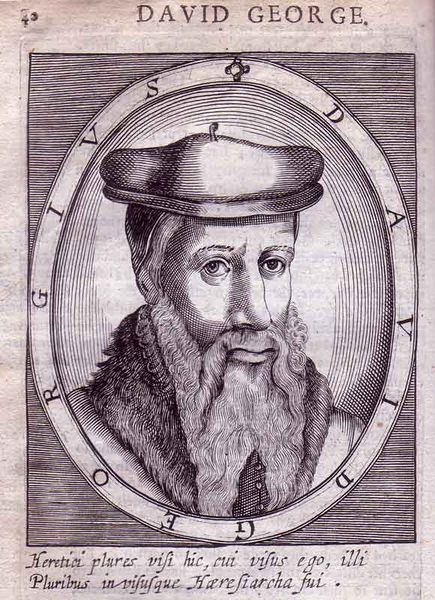 File:DavidJoris.jpg