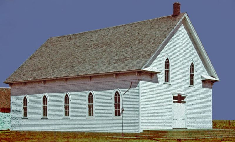 File:NorthFairviewMBChurch1947.jpg