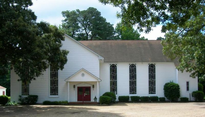 File:WilliamsburgMennoniteChurch2009.jpg
