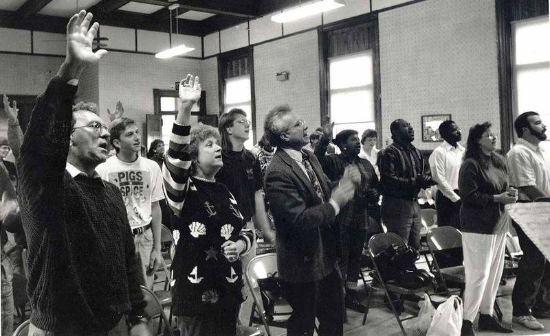 File:WJCC-firehouse-worship-early-1990s.jpg