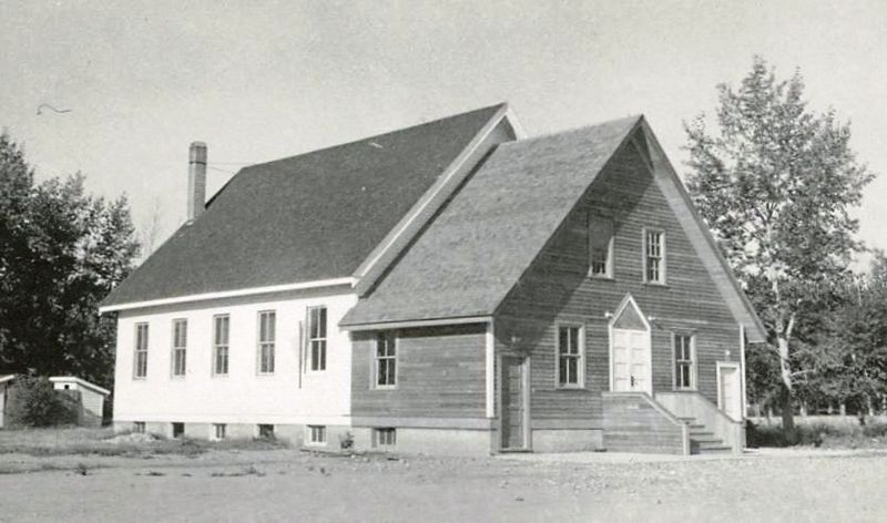 File:DuchessMennoniteChurch1948.jpg