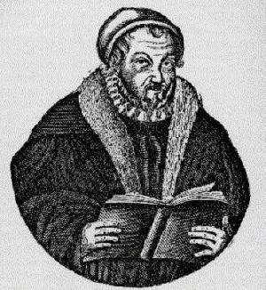 amsdorf nicolaus von 1483 1565 gameo. Black Bedroom Furniture Sets. Home Design Ideas