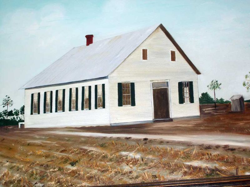 File:Troyer-Nina-Mt-Pleasant-painting.jpg