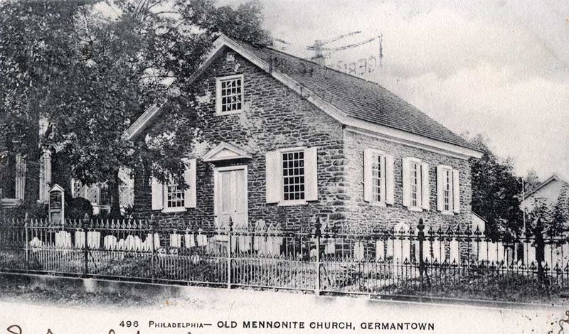 File:Germantown-Mennonite-Church-1905.jpg