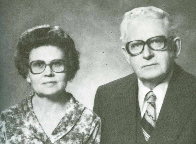 File:Martin and Kathe Duerksen2.jpg