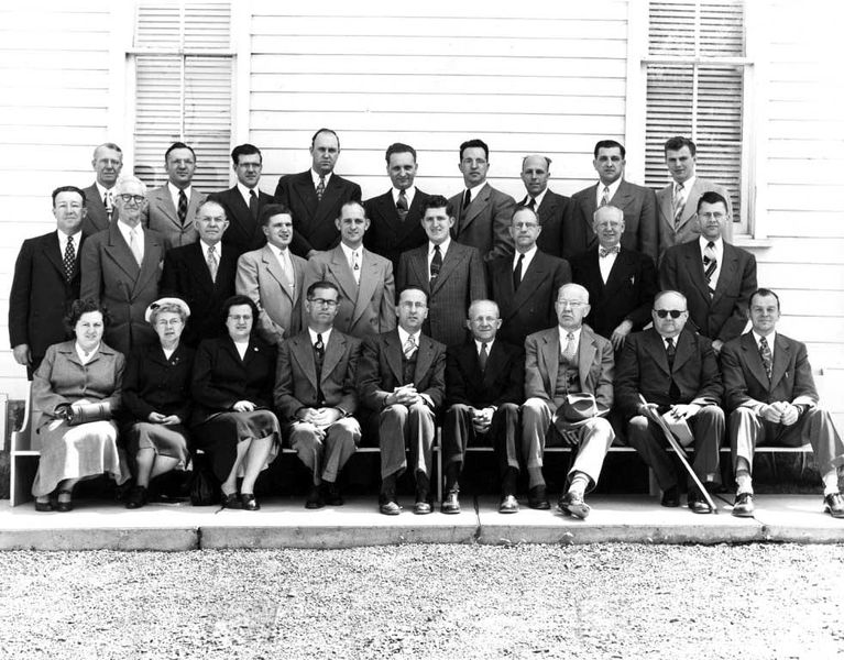 File:Eastern-District-Conference-Session-May-1951-Richfield-Church.jpg