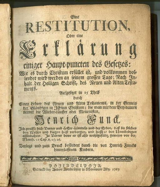 File:Eine Restitution 1763 tp.jpg