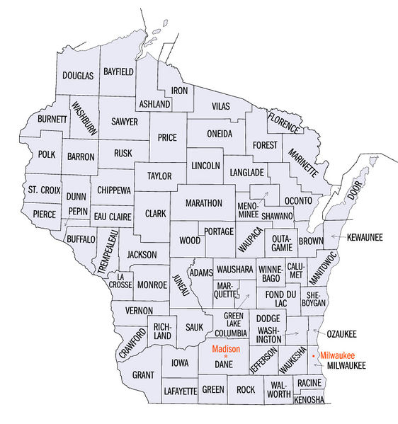 File:Wisconsin map.jpg