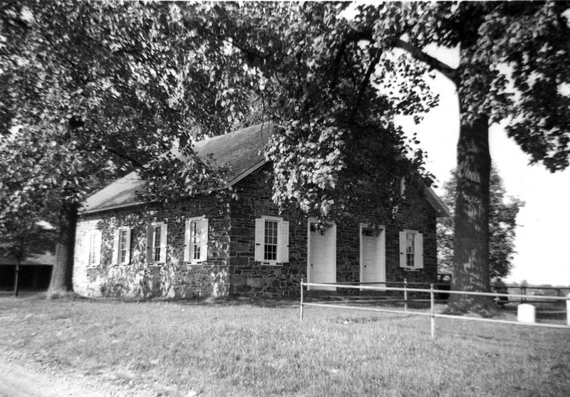 File:Swamp-Mennonite-Meetinghouse-1945.jpg