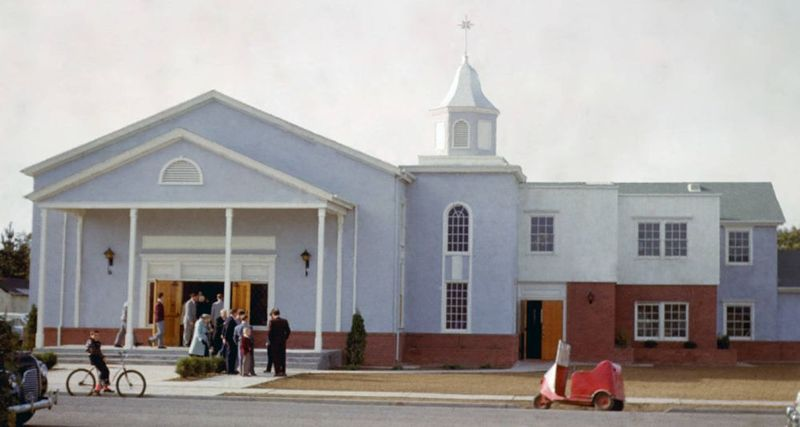 File:SanJoseMBChurch1950.jpg