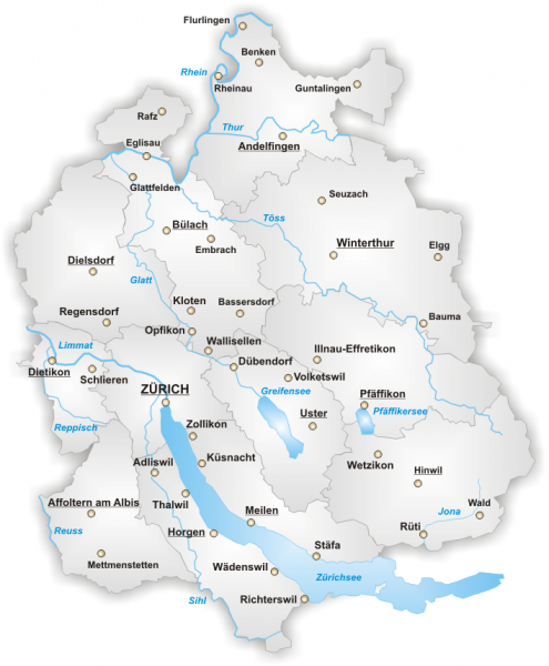 File:Map-of-Canton-Zurich.png