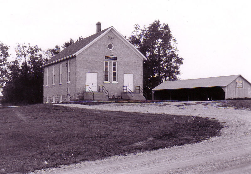 File:BlenheimMennonite NewDundee.jpg